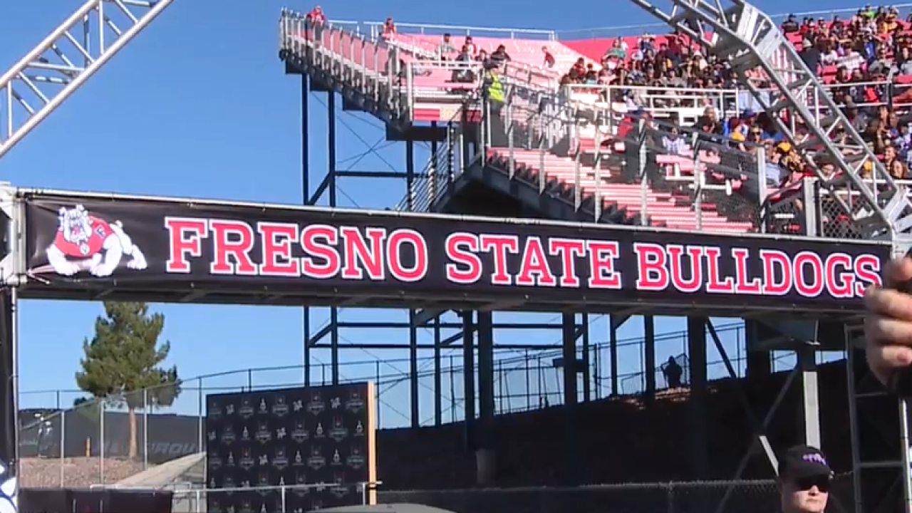 fresno State.PNG