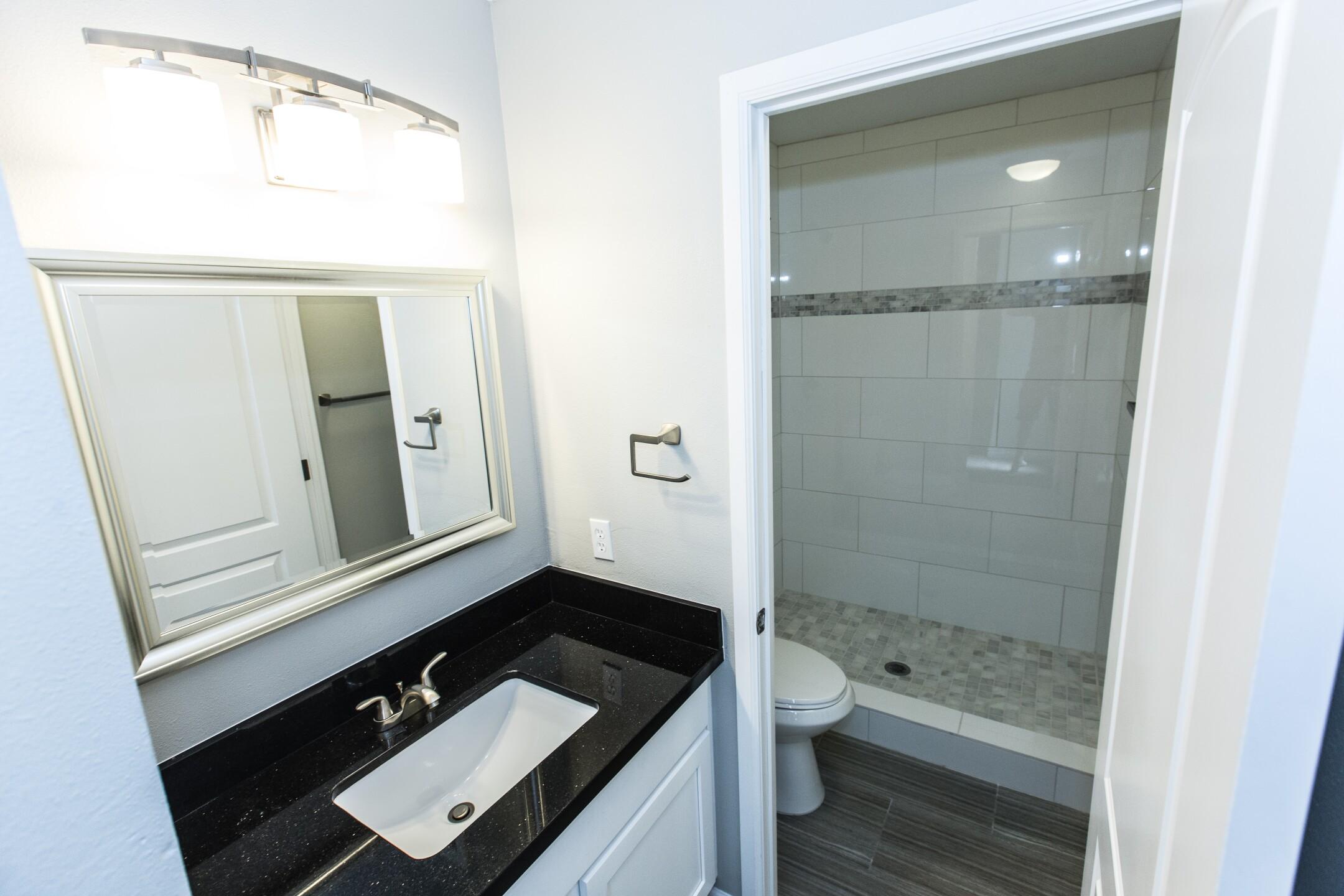 Bathroom 2 After.jpg