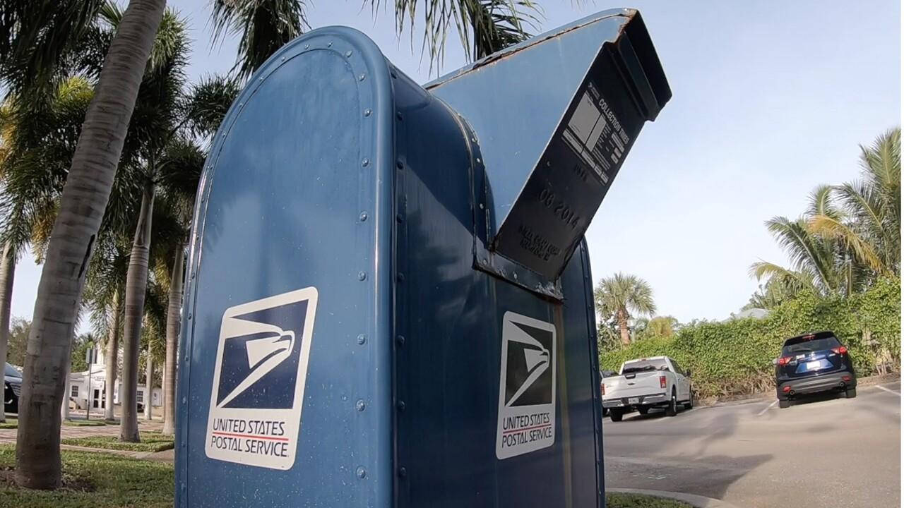 wptv-us-mailbox.jpg