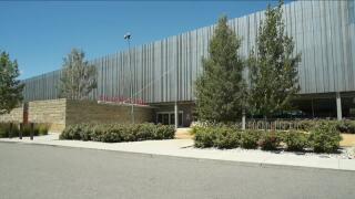 billings public library reopen.jpg