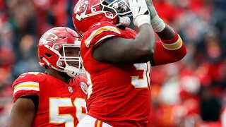 Can Chiefs get to double-digit wins this year?