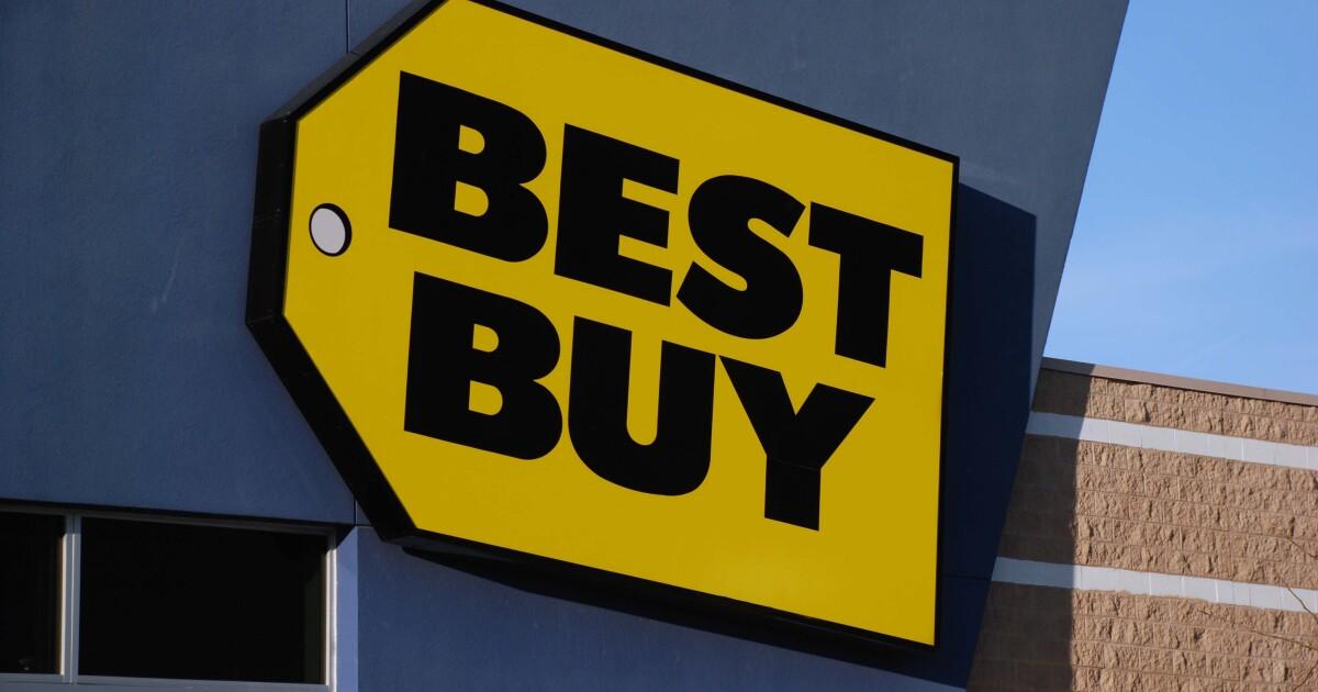 Best Buy Black Friday 2012 Ad Get Deals On Hdtvs Laptops