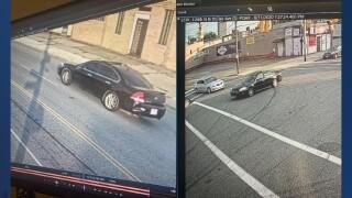 shooting suspect.jpg