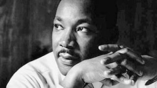MLK Day events planned in WestMichigan