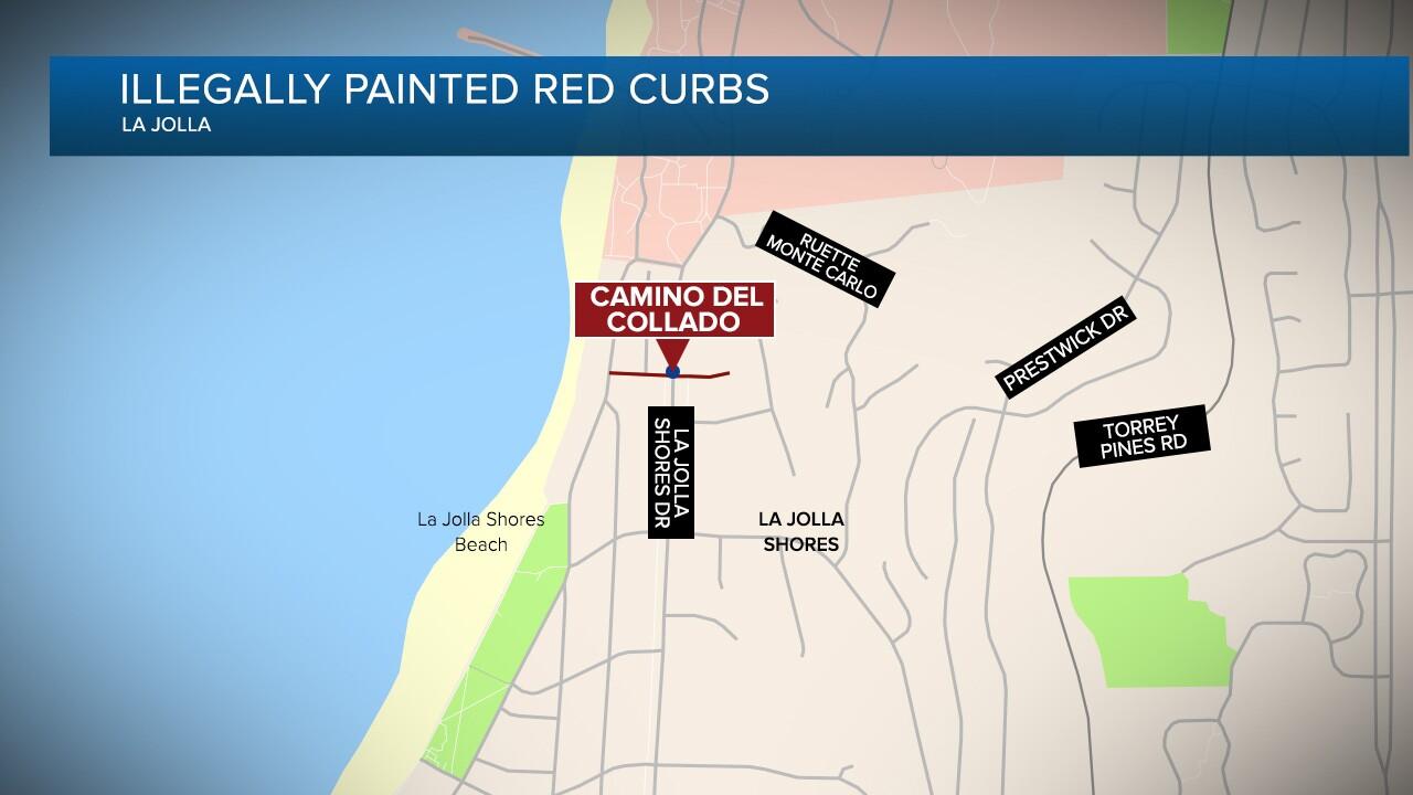 MAP RED CURBS.jpg