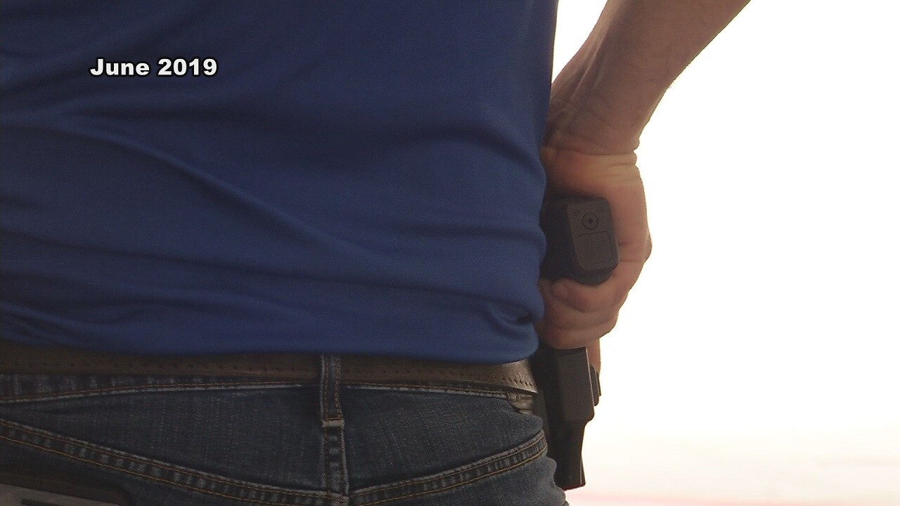 Teacher Firearms Training.jpg