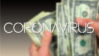 wptv-coronavirus-cash.jpg