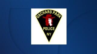 orchard park police.jpg