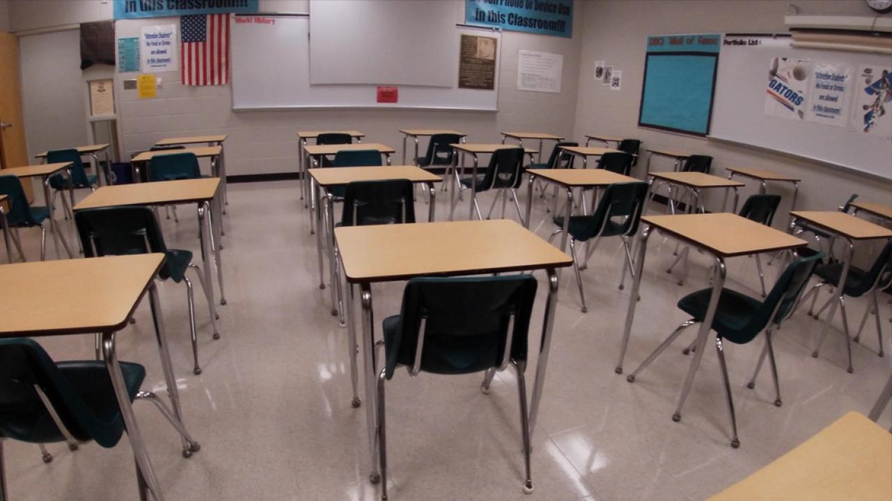 classroom-generic.png