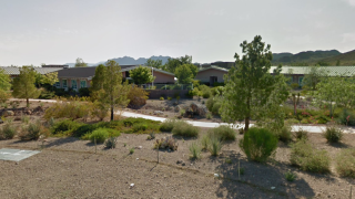 Southern Nevada State Veterans Home.PNG