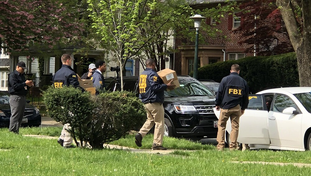 FBI_Pugh_home_01.jpg