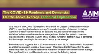 dementia coronavirus.PNG