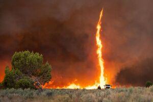 Pine Gulch Fire_Wyoming Hotshots/Pine Gulch Fire 3