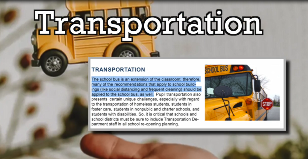 transportation article.PNG