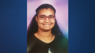Florida authorities searching for missing 15-year-old girl with autism.png