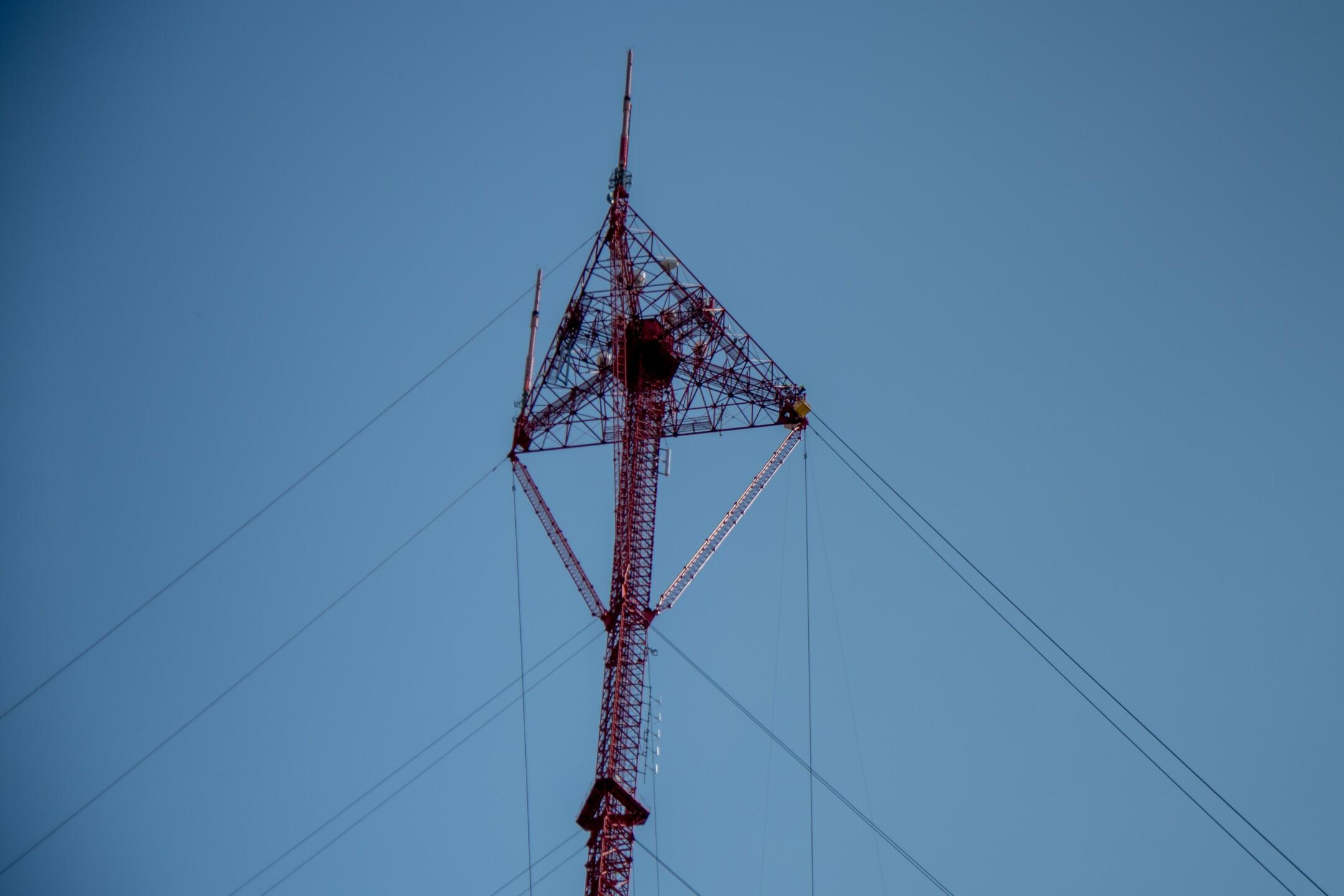 Tower-9.jpg