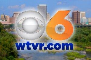WTVR.com WTVR CBS 6 Richmond, Virginia