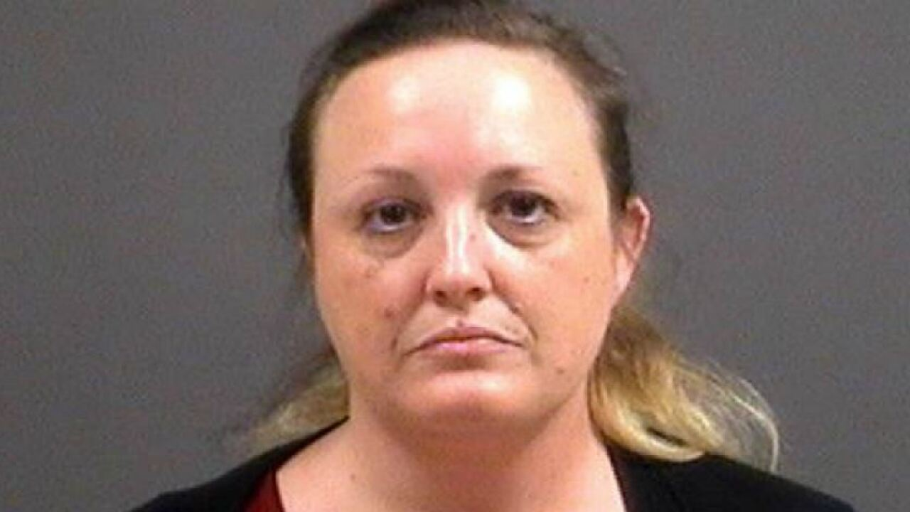 Nurse accused of stealing narcotics in Henrico, Chesterfield to go before a formal board
