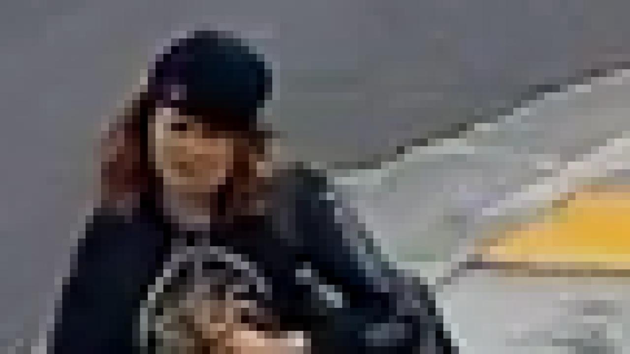 GTA Suspect 2.PNG