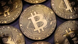 Is Bitcoin the next legendary investment bubble?