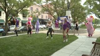 Cincinnati Pride celebration continues amid coronavirus concerns.png