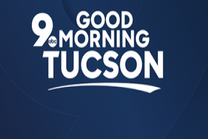 Replay: Good Morning Tucson 5AM-7AM