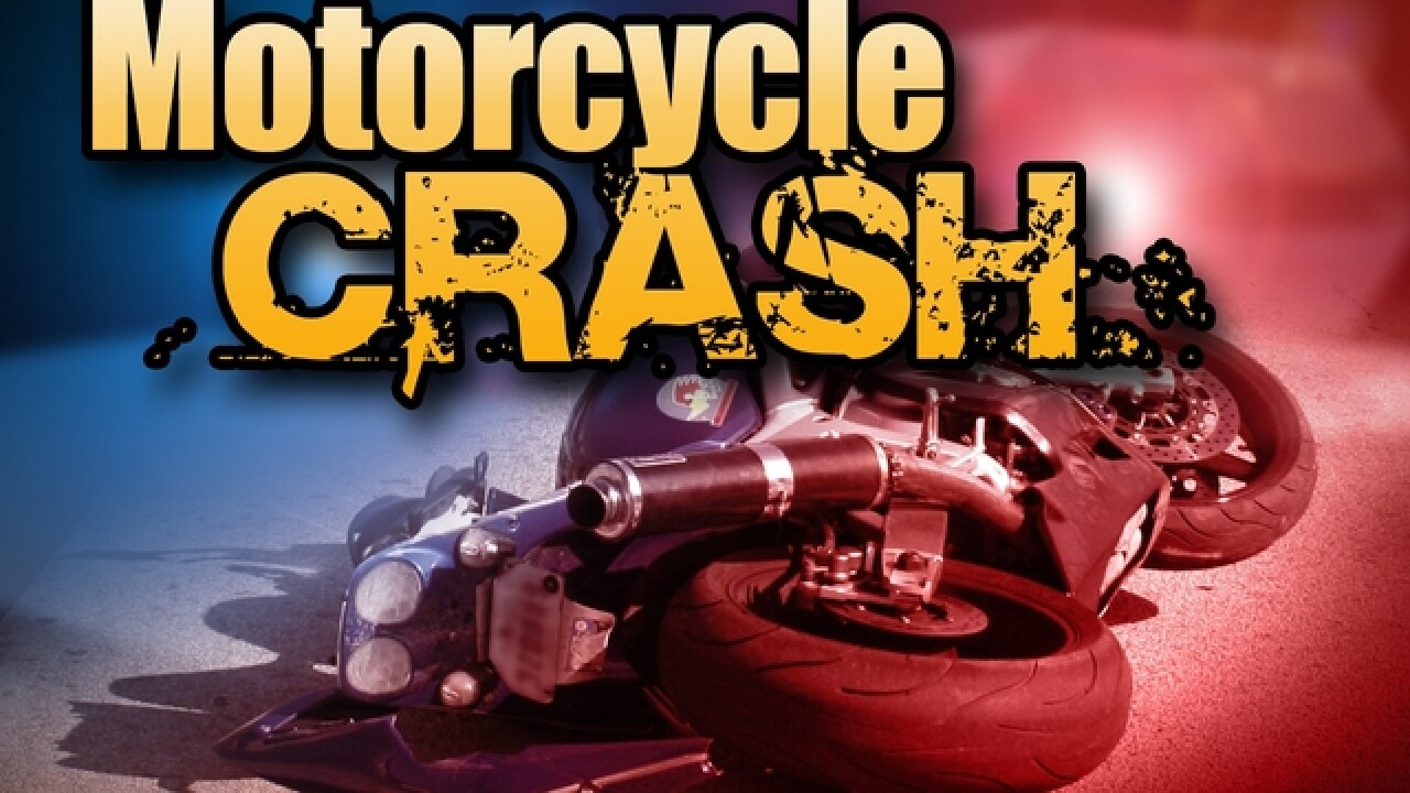 motorcycle+crash2_24827241_ver1.0_640_480.jpg