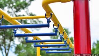 323_playground_MGN.jpg
