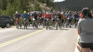 Butte 100 hopes to showcase the Mining City on a national stage