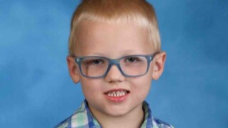 Red Cross holding blood drive in honor of 8-year-old Town of Tonawanda boy killed in fire