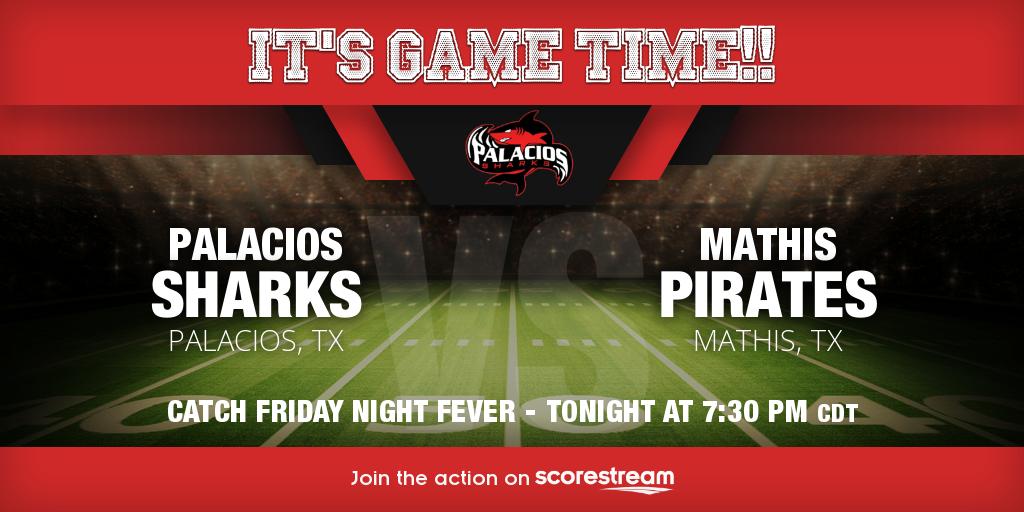 Palacios_vs_Mathis_twitter_teamMatchup.png