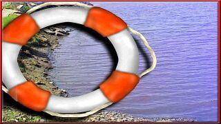 body found of drowning victim in Lenawee County