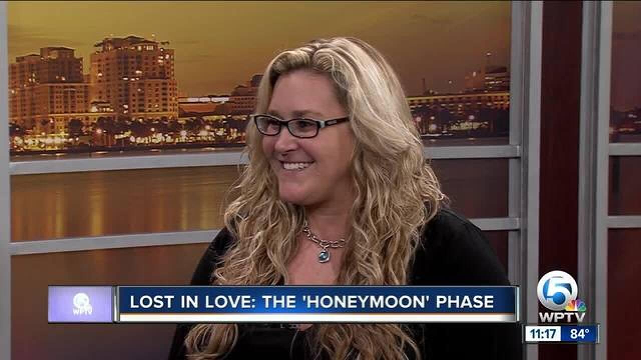 Advice on extending 'honeymoon' phase