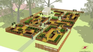 Hillside Garden Perspective final image.jpg