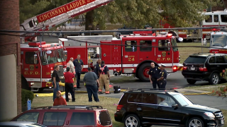 WCPO westwood apartment fire.png