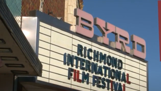 Richmond International Film Fest prepares for tenth year in the River City