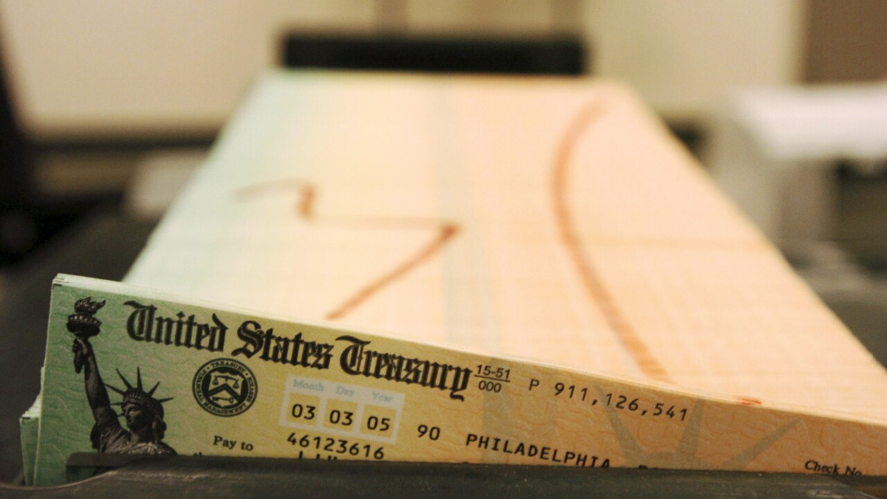 Why taking Social Security early costs too much