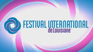 Festival International de Louisiane announces lineup for 2019