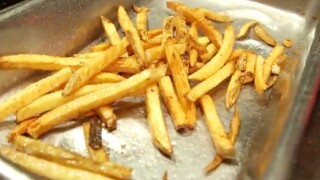 wptv-french-fries.jpg