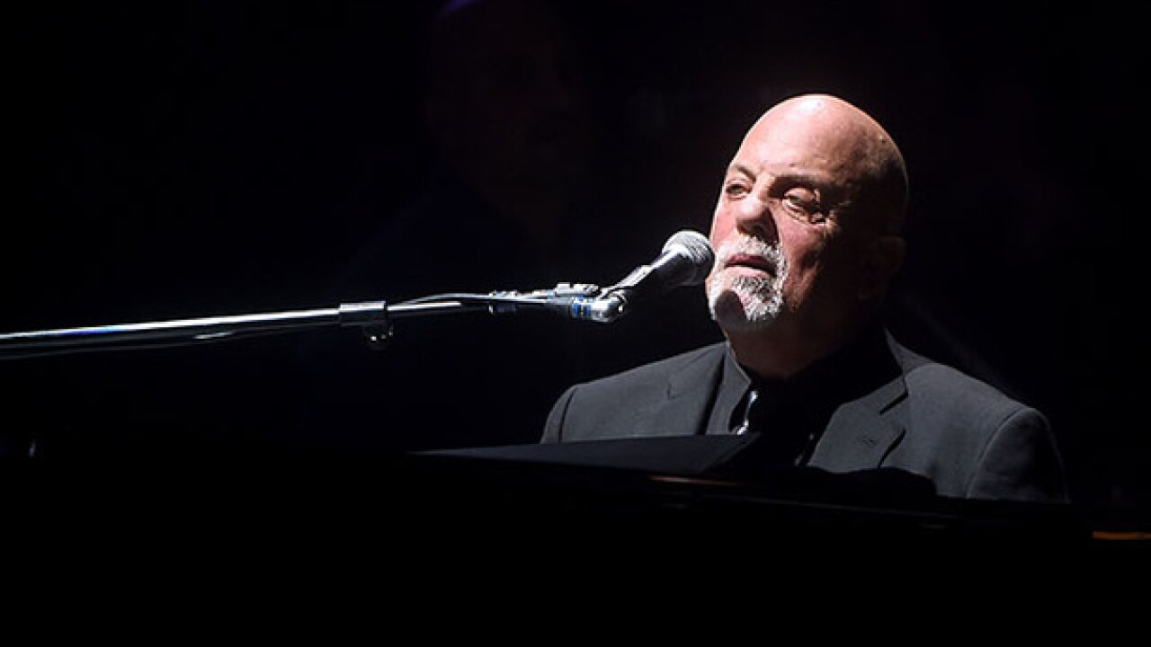 Billy Joel, Luke Bryan: Here's what's happening in Cleveland this weekend, July 14-16