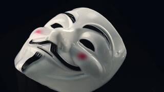 anonymous-creepy-design-685674.jpg