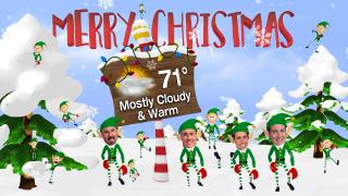 Christmas_KATC_WxLab.png