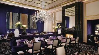 Robuchon dining room.jpg