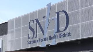 SNHD HQ