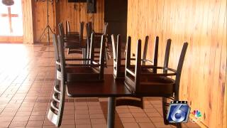 South Texas Hole in the Wall restaurant closes