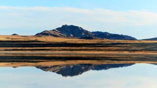 Gorgeous Antelope Island.jpg