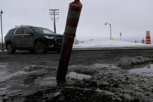 Roundabout Potholes.jpg