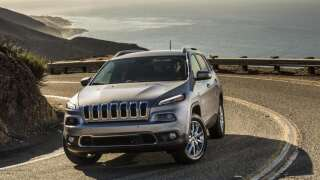 Santa Maria Chrysler Dodge Jeep Ram