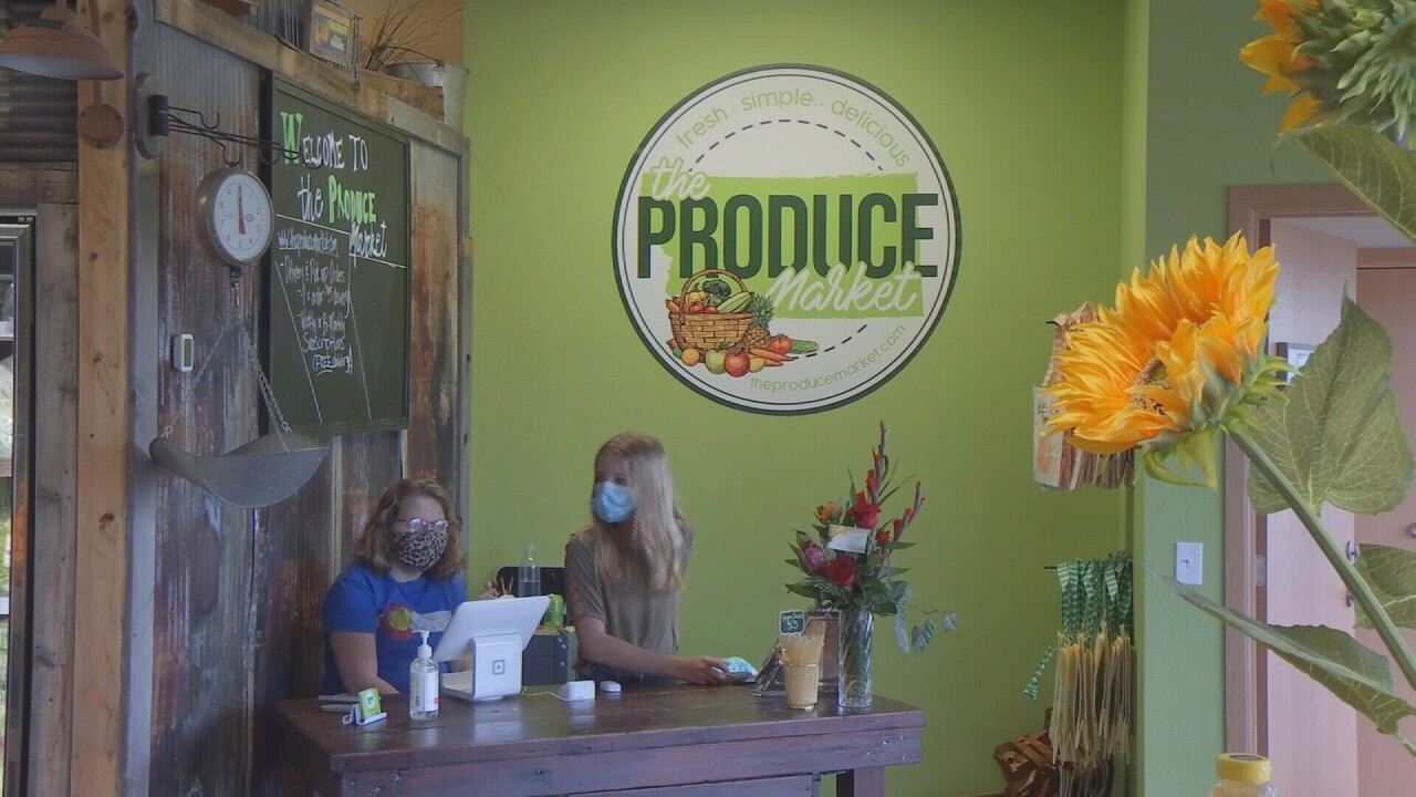 Produce Market 2.jpg