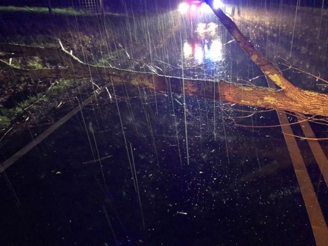 WCPO_Hillsboro_storm_damage.jpg